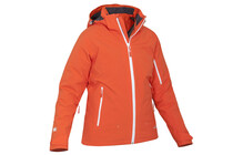 Salewa Healy PTX W Jacket orange